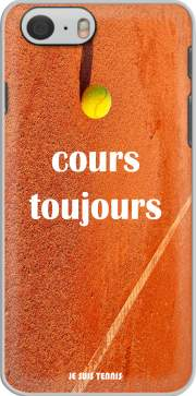 Cours Toujours Case for Iphone 6 4.7