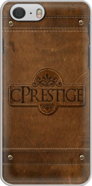 cPrestige leather wallet Case for Iphone 6 4.7