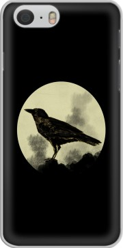 Crow Case for Iphone 6 4.7