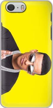 Daddy Yankee fanart Iphone 6 4.7 Case