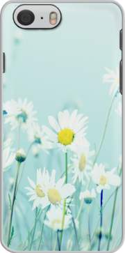 Dancing Daisies Iphone 6 4.7 Case