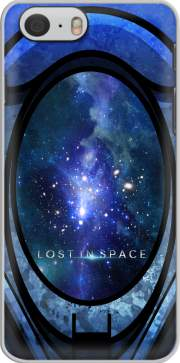 Danger Will Robinson - Lost in space Iphone 6 4.7 Case