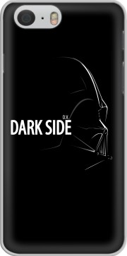 Darkside Case for Iphone 6 4.7