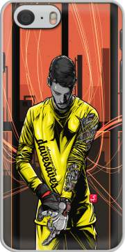 Case Dave Saves for Iphone 6 4.7