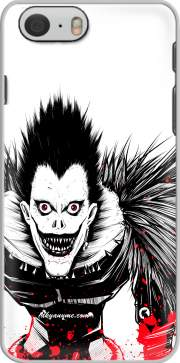 Death Note  Case for Iphone 6 4.7