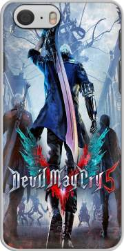 Devil may cry Iphone 6 4.7 Case