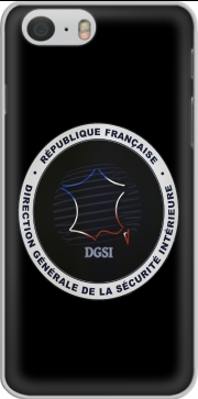 DGSI Iphone 6 4.7 Case