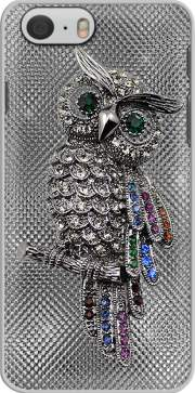 diamond owl Case for Iphone 6 4.7