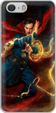 Doctor Strange Iphone 6 4.7 Case