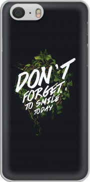 Don't forget it!  Case for Iphone 6 4.7