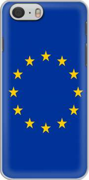 Europeen Flag Iphone 6 4.7 Case
