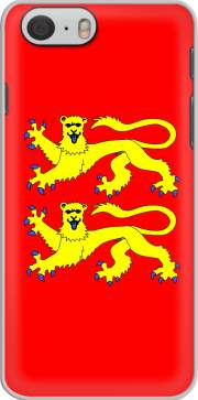 Drapeau Normand Iphone 6 4.7 Case