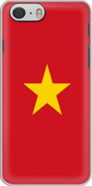 Flag of Vietnam Case for Iphone 6 4.7