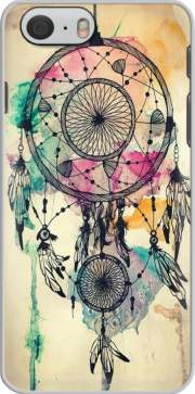 Dream catcher Case for Iphone 6 4.7