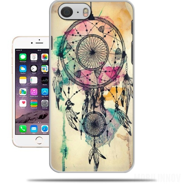 Case Dream catcher for Iphone 6 4.7