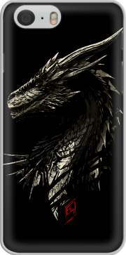 Drogon Iphone 6 4.7 Case