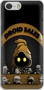 Droid Sales Case for Iphone 6 4.7