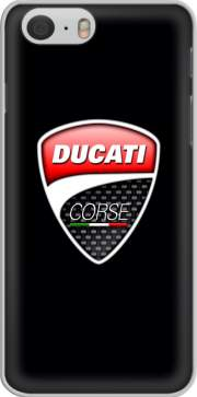 Ducati Iphone 6 4.7 Case