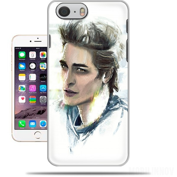 Case Edward for Iphone 6 4.7