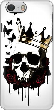 El Rey de la Muerte Case for Iphone 6 4.7