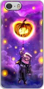 EllieWeen Up Case for Iphone 6 4.7