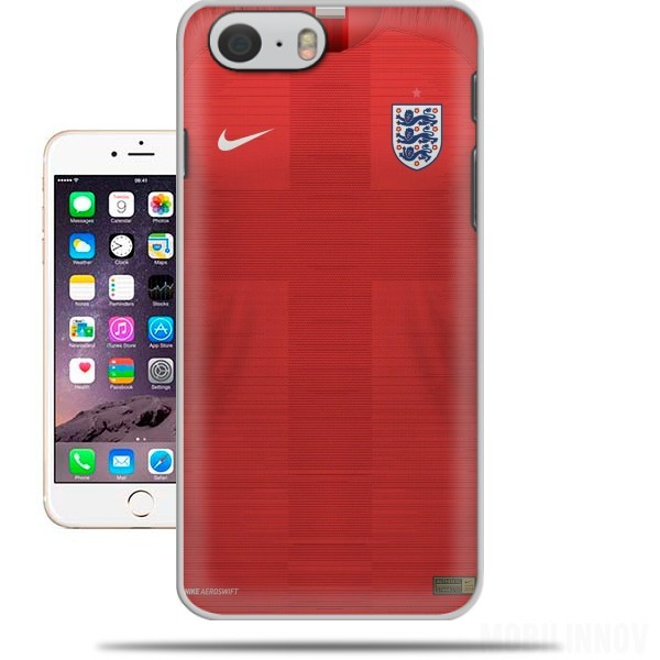 Case England World Cup Russia 2018 for Iphone 6 4.7