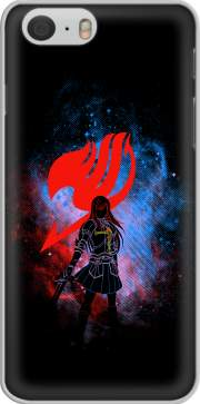 Erza Scarlett Iphone 6 4.7 Case