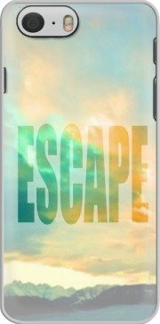 Escape Case for Iphone 6 4.7