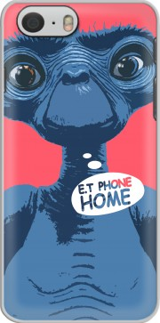 E.t phone home Case for Iphone 6 4.7