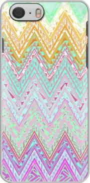 ETHNIC CHEVRON Case for Iphone 6 4.7