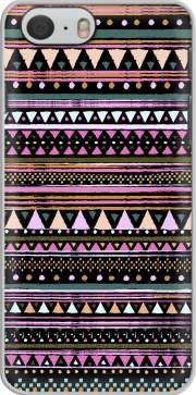 Ethnic Tribal Case for Iphone 6 4.7