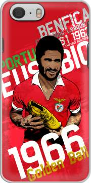 Eusebio Tribute Portugal Case for Iphone 6 4.7