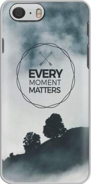 Every Moment Matters Case for Iphone 6 4.7