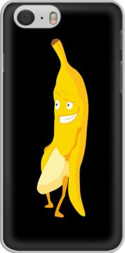 Exhibitionist Banana Iphone 6 4.7 Case