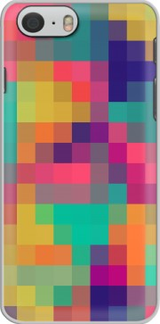 Exotic Mosaic Case for Iphone 6 4.7