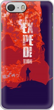 EXPEDITION Case for Iphone 6 4.7