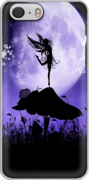 Fairy Silhouette 2 Case for Iphone 6 4.7