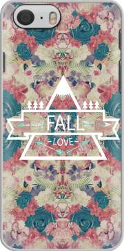 FALL LOVE Case for Iphone 6 4.7