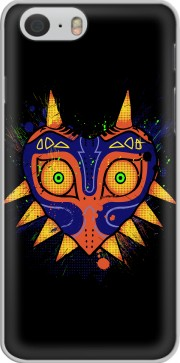 Famous Mask Case for Iphone 6 4.7