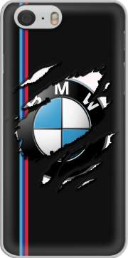 Fan Driver Bmw GriffeSport Iphone 6 4.7 Case