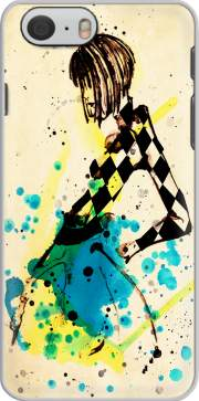 Fashionista Case for Iphone 6 4.7