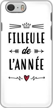 Filleule de lannee Iphone 6 4.7 Case