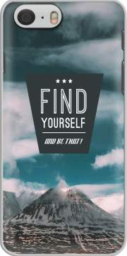 Find Yourself Iphone 6 4.7 Case