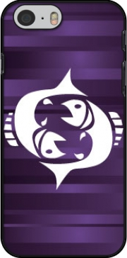 Fish - Sign of the zodiac Case for Iphone 6 4.7