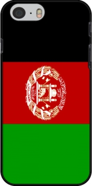 Flag Afghanistan Case for Iphone 6 4.7