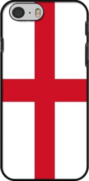 Flag England Case for Iphone 6 4.7
