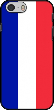 Flag France Case for Iphone 6 4.7