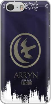 Flag House Arryn Case for Iphone 6 4.7