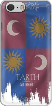 Flag House Tarth Iphone 6 4.7 Case