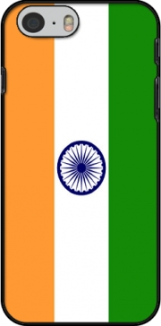 Flag India Case for Iphone 6 4.7